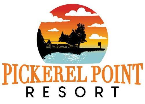 Pickerel Point Resort Bar & Grill Wisconsin